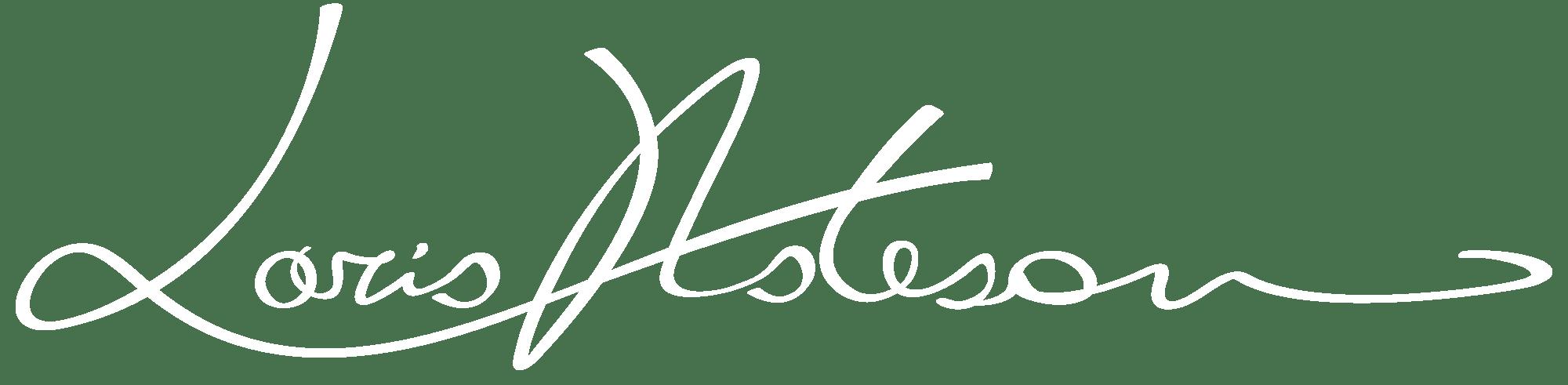 lo.a.st